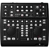BEHRINGER DJ Controller [BCD3000] - Dj Controller